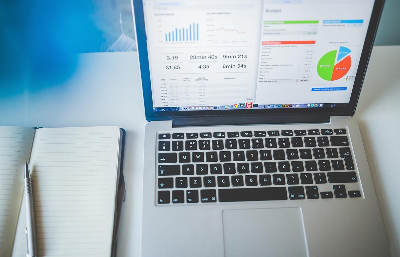 Webseiten-Optimierung und Google-Suche optimieren